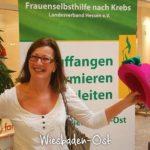 Wiesbaden-Ost_DSC_0180_max720x540