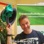 Wiesbaden-Ost_DSC_0181_max720x540