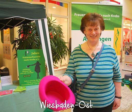 Wiesbaden-Ost_DSC_0187_max720x540