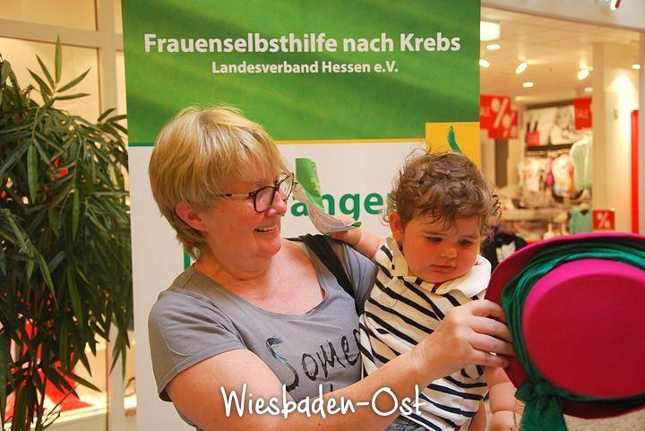 Wiesbaden-Ost_DSC_0188_max720x540