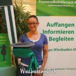 Wiesbaden-Ost_DSC_0192_max720x540