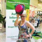 Wiesbaden-Ost_Ich zieh den Hut Nordenstadt 2016 038_max720x540
