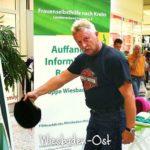 Wiesbaden-Ost_Ich zieh den Hut Nordenstadt 2016 041_max720x540