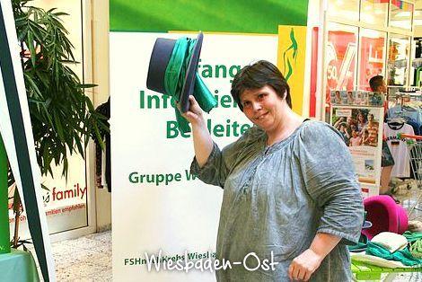 Wiesbaden-Ost_Ich zieh den Hut Nordenstadt 2016 042_max720x540