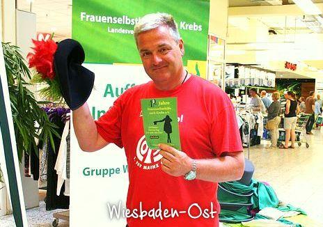 Wiesbaden-Ost_Ich zieh den Hut Nordenstadt 2016 044_max720x540