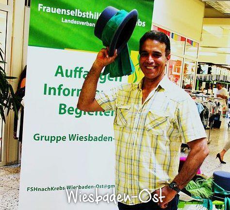 Wiesbaden-Ost_Ich zieh den Hut Nordenstadt 2016 046_max720x540