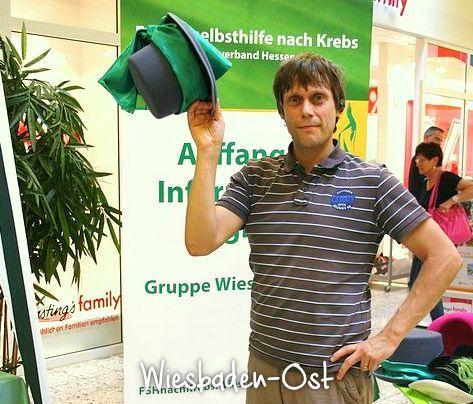 Wiesbaden-Ost_Ich zieh den Hut Nordenstadt 2016 047_max720x540