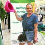 Wiesbaden-Ost_Ich zieh den Hut Nordenstadt 2016 048_max720x540