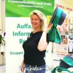 Wiesbaden-Ost_Ich zieh den Hut Nordenstadt 2016 051_max720x540
