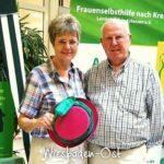 Wiesbaden-Ost_Ich zieh den Hut Nordenstadt 2016 054_max720x540