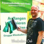 Wiesbaden-Ost_Ich zieh den Hut Nordenstadt 2016 055_max720x540