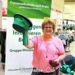 Wiesbaden-Ost_Ich zieh den Hut Nordenstadt 2016 058_max720x540