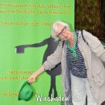 Wiesbaden_Doris Werner_max720x540