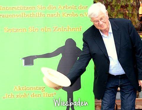 Wiesbaden_Dr. Luetkens_max720x540