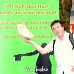 Wiesbaden_Fotograf der Tageszeitung_max720x540