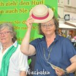 Wiesbaden_Frau Luetkens_max720x540