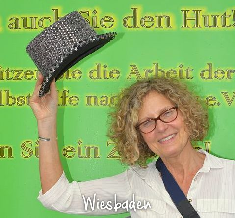 Wiesbaden_Frau Reifert_max720x540