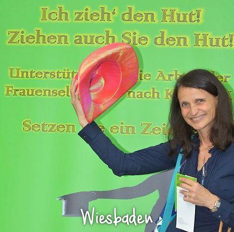 Wiesbaden_Frauenärztin_max720x540