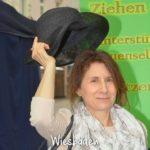 Wiesbaden_Gesundheitsamtleiterin Frau Dr. med. Butt_max720x540