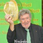 Wiesbaden_Herr Schneider_max720x540