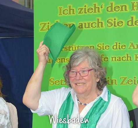 Wiesbaden_Hildegard Schuh_max720x540