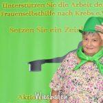 Wiesbaden_Ingeborg von der Becke_max720x540
