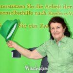 Wiesbaden_Jean Graf_max720x540