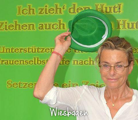 Wiesbaden_Passantin (2)_max720x540
