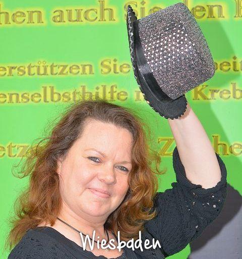 Wiesbaden_Passantin (4)_max720x540