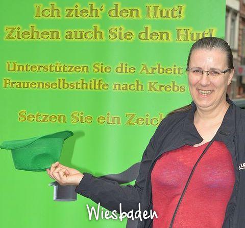 Wiesbaden_Passantin_max720x540