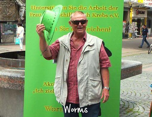 Worms_DSCF1271_max720x540