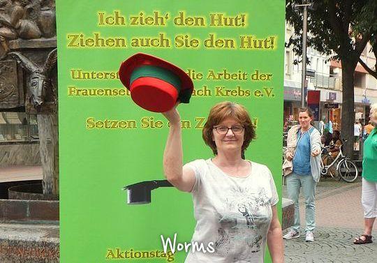 Worms_DSCF1280_max720x540