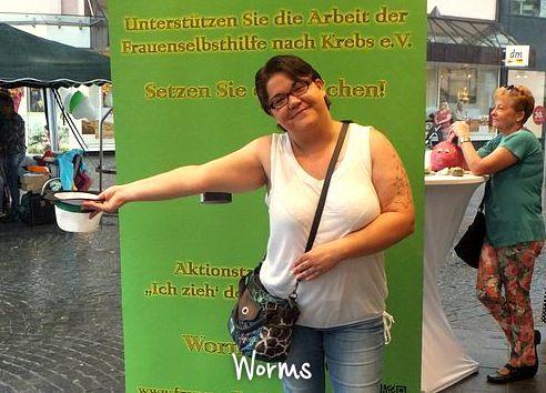 Worms_DSCF1297_max720x540