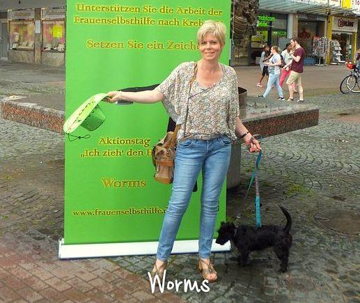 Worms_DSCF1305_max720x540