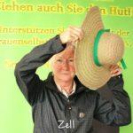 Zell_DSC_3555_max720x540