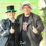Zell_DSC_3568_max720x540