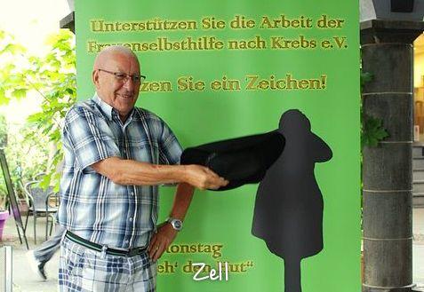 Zell_DSC_3576_max720x540