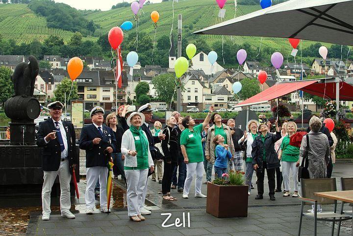 Zell_DSC_3590_max720x540