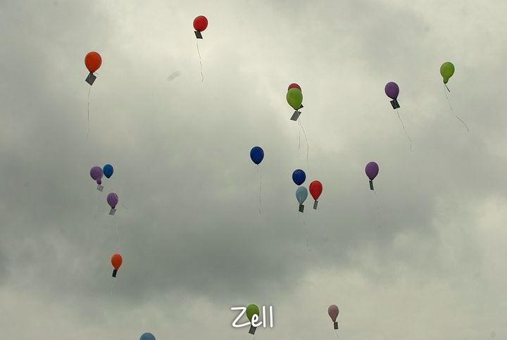 Zell_DSC_3592_max720x540